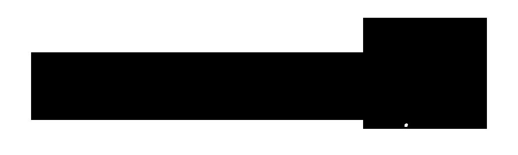 Timberhawk_logo
