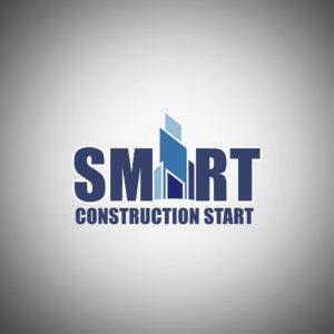 Logo Draft 4