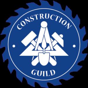 Logo_V3_blue