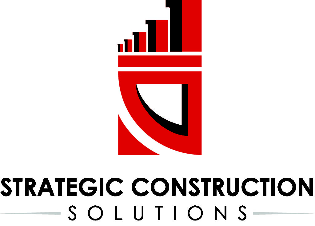 Strategic Construction Solutions - final - design - 02